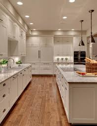 birch wood kitchen cabinets china european birch wood kitchen cabinet china wood