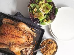 roast chicken recipe gordon ramsay recipes