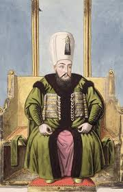 Sultans Of Ottoman Empire Lost Islamic History The Decline Of The Ottoman Empire Part 1