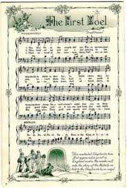 jingle bells christmas sheet music sheet music and jingle bells