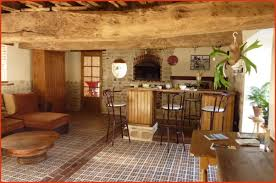 normandie chambre d hote chambre d hote normandie bord de mer beautiful cuisine chambre d hƒ