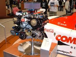 lexus v8 motorcycle file lexus daytona prototype engine jpg wikimedia commons