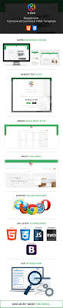 web templates bootstrap ecommerce bootstrap template cancel