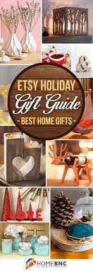 christmas gifts for etsy gift guide best home christmas gifts for everyone in
