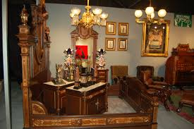 Antique Furniture Shops In Los Angeles Furniture Vintage Furniture Los Angeles Home Design New Amazing