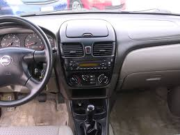 nissan sentra 2008 modified 2004 nissan sentra review new cars used cars car reviews and
