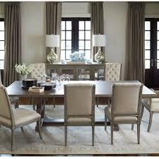bernhardt dining room bernhardt dining tables nebraska furniture mart