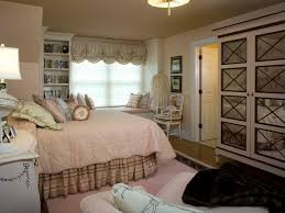 Houzz Bedrooms Traditional Teenage Bedrooms Houzz Home Design Health Support Us