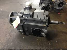 Dodge Ram Cummins 1997 - used ram 4500 other transmission u0026 drivetrain parts for sale
