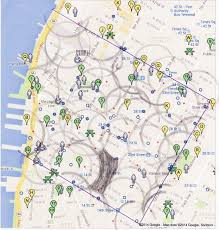 Chelsea Map Parks311 Com Chelsea Now Chelsea U0027s Seniors Need Nearby Park And