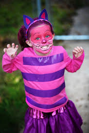 208 best halloween costume ideas for toddler and kids images on