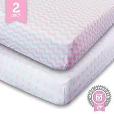 Toddler Bedding For Crib Mattress Ziggy Baby Crib Sheet Toddler Bedding Fitted Jersey