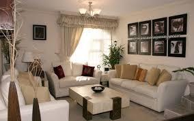 photo gallery ideas small living room decorating ideas living room interior design photo