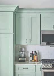 Martha Stewart Living Kitchen Cabinets 43 Best Paper U0026 Clocks 1st Anniversary Gift Ideas From Years Of