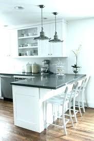 accessoire meuble d angle cuisine cuisine avec evier d angle meuble d angle de cuisine accessoire