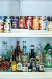 kitchen cabinet door organizer kitchen storage shelves for kitchen cupboards organising kitchen