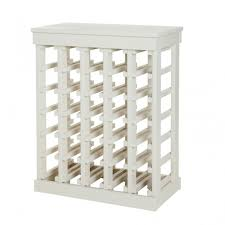 white wine rack cabinet incredible hillsdale wilshire wine rack antique white 4508 858 white