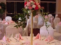 wedding wedding centerpieces besides flowers beautiful wedding