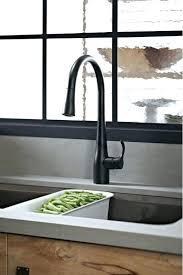leaky kitchen sink faucet breathtaking kitchen sink faucet repair kitchen faucet leaking at