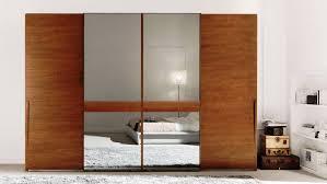 bedroom furniture sets wardrobe systems open wardrobe design