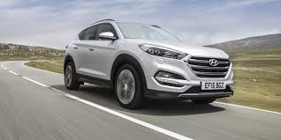 hyundai jeep 2015 hyundai tucson colours guide and prices carwow
