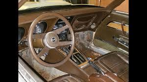 custom c3 corvette dash 76 corvette dash before album on imgur