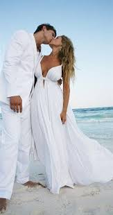 best 25 short beach wedding dresses ideas on pinterest short