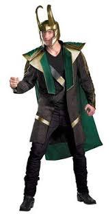 Avengers Halloween Costume 25 Avengers Costumes Ideas Marvel