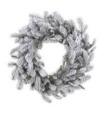 luxury wreaths harrods