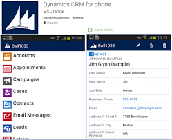 10 techy tips your team will want to know about dynamics 365