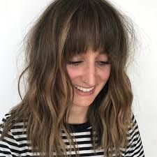 images about shaggyhaircut tag on instagram