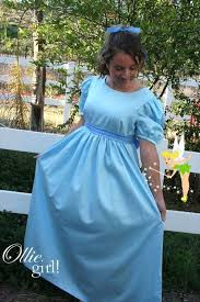 37 costumes wendy darling images peter