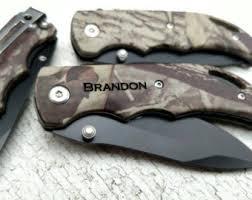 groomsmen pocket knife groomsmen knives etsy