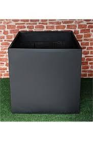 planter boxes u0026 pots great range