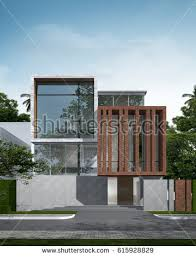House Elevation House Elevation Stock Images Royalty Free Images U0026 Vectors