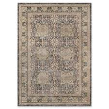 rug runners 2 x 6 buy 2 x 6 runner rugs from bed bath beyond