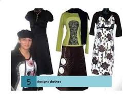 design clothes games for adults designer games clothes jewelry shoes dress up ga youtube