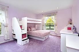 Purple Bunk Beds Bunk Beds For Rooms Ianwalksamerica