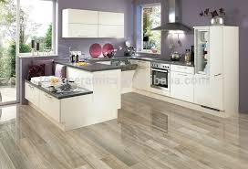 tonia polished glazed porcelain glossy wooden floor tiles view