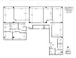 200 4980 kingsway in burnaby metrotown office for lease