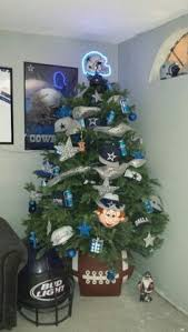 Cowboy Christmas Tree Decorations by Dallas Cowboys Christmas Tree Nice Dallas Cowboys Baby