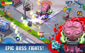 destinia apk shooter 2 for android free zwodnik