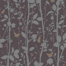 glitter wallpaper perth 42 best wallpaper images on pinterest pattern wallpaper ranges