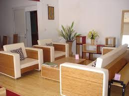More Eco Friendly Furniture Ideas