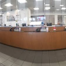 bank of america help desk bank of america 13 photos 88 reviews banks credit unions
