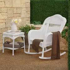 Rocking Chair Canada Cushions For Wicker Chairs Canada Cushions Decoration