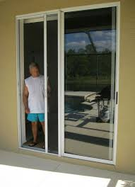 disappearing sliding glass doors retractable sliding glass doors