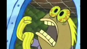 Chocolate Meme Spongebob - chocolate guy 10 minutes youtube