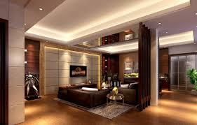 Home Design Challenge Stunning Home Design Forums Images Decorating Design Ideas