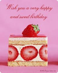 Happy Birthday Wishes Love Happy Birthday Wishes For Friends Quotes Images Pictures
